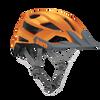 Bern   FL-1 XC   Adult Helmet   2019   Orange - Matte Orange