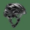 Bern | FL-1 Libre | Adult Helmet | 2019 | Black - Matte Black