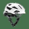 Bern | FL-1 Libre | Adult Helmet | 2019 | White - Gloss White
