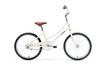 "Linus | Lil Dutchi 20"" | Kids Bikes | Cream"