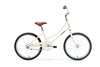 "Linus   Lil Dutchi 20""   Kids Bikes   Cream"