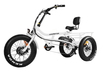 Addmotor   Motan M-360   Electric Trike   2019   White