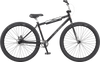 GT Bicycles   Pro Series Heritage 29   2021   Satin Black