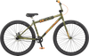 GT Bicycles   Pro Series Heritage 29   2021   Camo