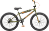 GT Bicycles | Pro Series Heritage 24 | 2021 | Camo