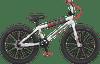 GT Bicycles | Pro Series Heritage 24 | 2021 | Grey