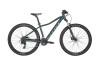 Scott   Contessa Active 50   Women's Mountain Bike   Petrol   2022