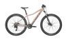 Scott   Contessa Active 50   Women's Mountain Bike   Pink   2022