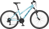 GT Bicycles | Palomar Ladies | 2021 | Aqua