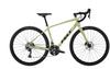 Felt: Broam 30 | Gravel Road Bike