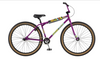 GT Bicycles | Dyno Pro Compe LTD 29 | 2021