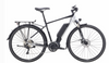 Marin| San Rafael DSE | Electric City Bike