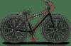 GT Bicycles   Performer 29   2021   Black