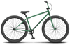 GT Bicycles   Performer 29   2021   Green