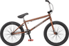GT Bicycles   Performer 21   2021   Copper