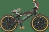 GT Bicycles   Performer 21   2021   Satin Black