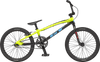 GT Bicycles   Speed Series Expert XL   2021   Nuclear Yellow