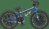 GT Bicycles   Mach One Junior   2021   Team Blue