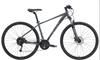 KHS | Ultra Sport 3.0 | Urban City Bike