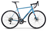 Fuji | SLA Disc 1.3 | Road Bike