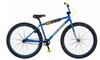 GT Bicycles | Pro Series LTD 29