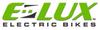 Elux Electric Bikes