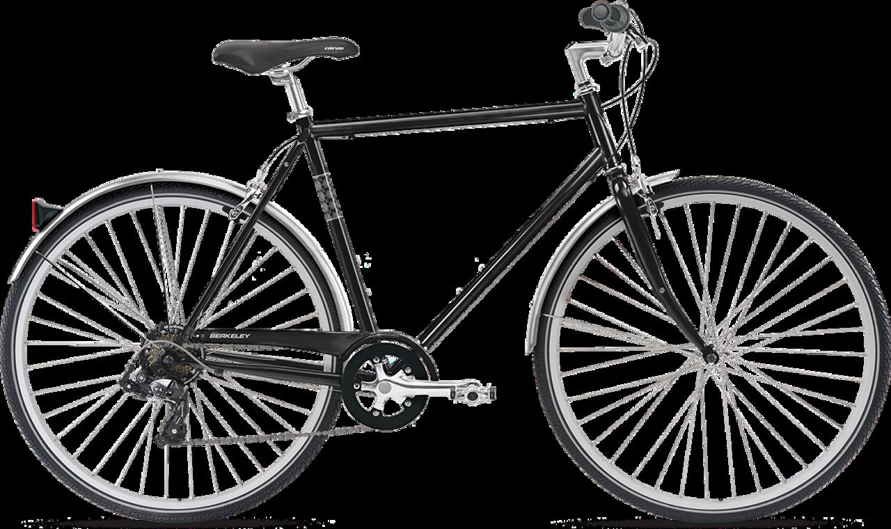 "BMX Bicycle Handlebar alloy 22.2mm Blue fixie cruiser mountain bike 4/""rise"