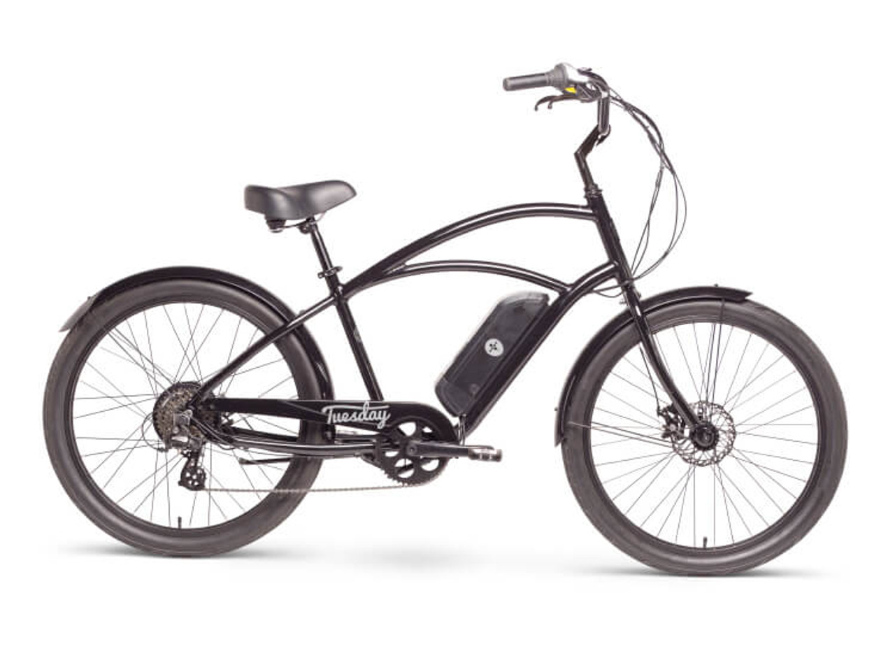 Bike Bicycle Cruiser Brake Front Black CRUISER BMX FIXIE BRAKE BIKE PART NEW