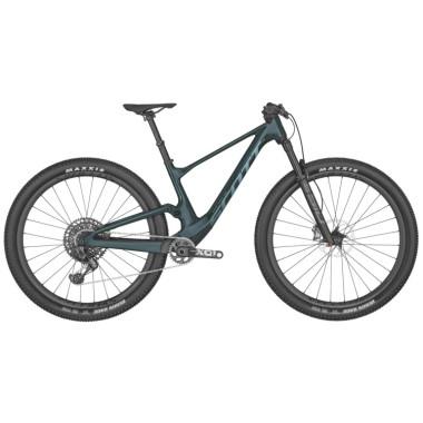 Scott   Contessa Spark RC World Cup   Women's Mountain Bike