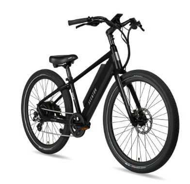 Aventon Electric | Pace 500  |  Black