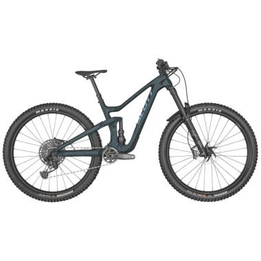 Scott   Contessa Ransom 910   Women's Mountain Bike