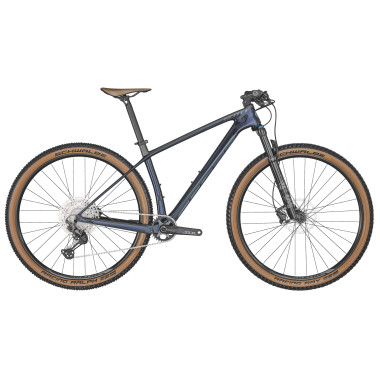 Scott | Scale 925 | Mountain Bike