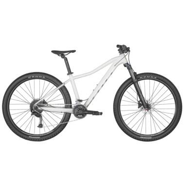 Scott   Contessa Active 30   Women's Mountain Bike