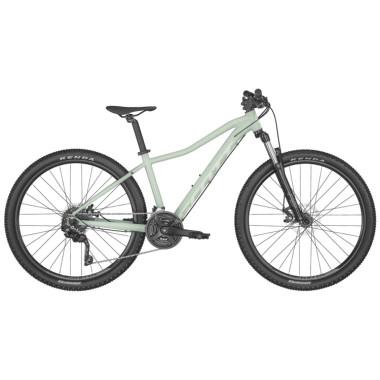 Scott   Contessa Active 60   Women's Mountain Bike