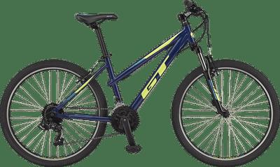GT Bicycles | Laguna | 2021 | DKB (Dark Blue)