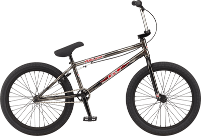 GT Bicycles | Fueler 22 | 2021 | Camo