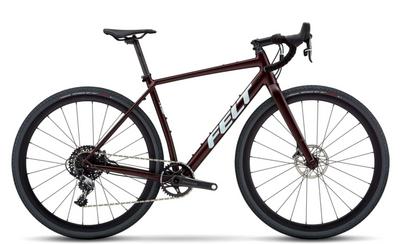 Felt | Breed 30 | Gravel Bike