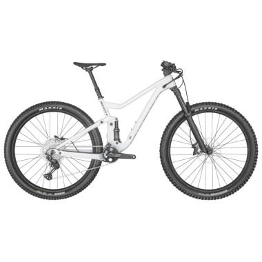 Scott   Genius 940   Mountain Bike   2022