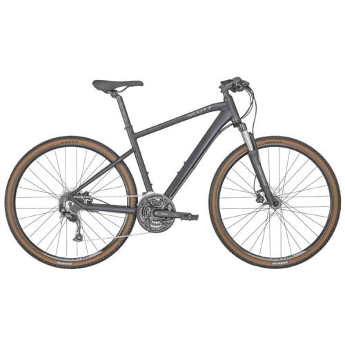 Scott | Sub Cross 40 Men | Urban Bike | 2022