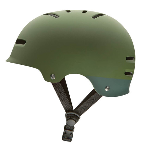 Nutcase Helmets | Battle Zone | 2019