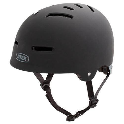 Nutcase Helmets | Black Zone | 2019 | 1