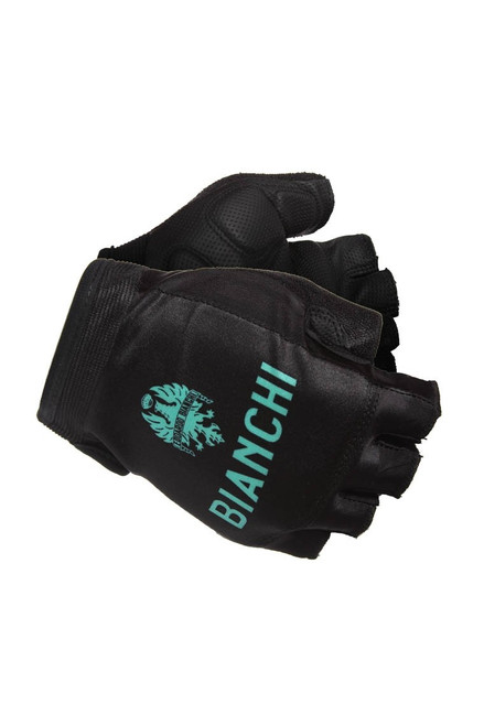 Bianchi | Team Gloves | Apparel | 1