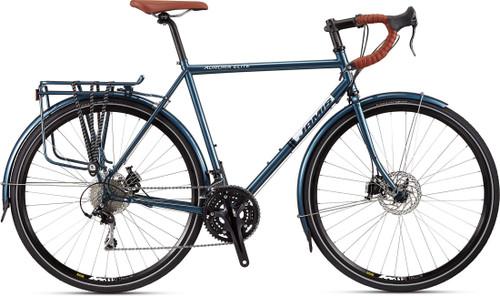 Jamis | Aurora Elite | Road Bike | 2020 | Winter Blue