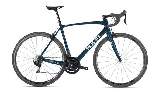 Masi | Evoluzione 105 | Road Bike | 2021