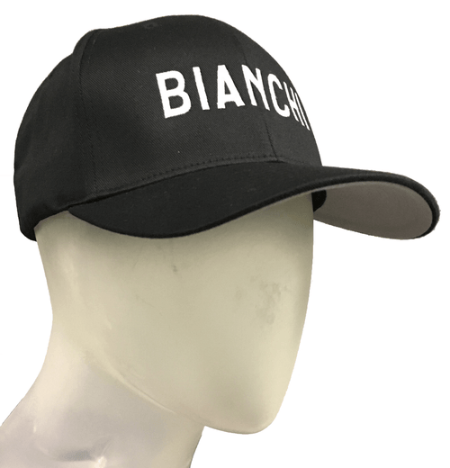 Bianchi | Flex-Fit Baseball Cap | Apparel | 2020 | 1