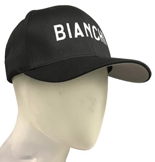 Bianchi | Flex-Fit Baseball Cap | Apparel | 1