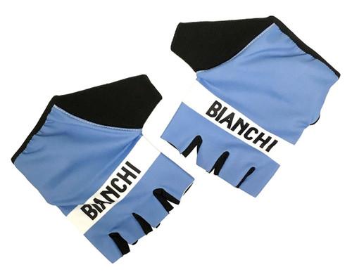 Bianchi | Eroica Gloves | Apparel