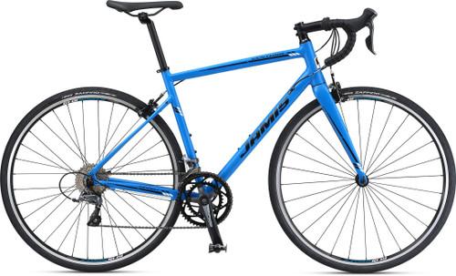 Jamis | Ventura Sport | Road Bike | 2020 | Cosmic Dust