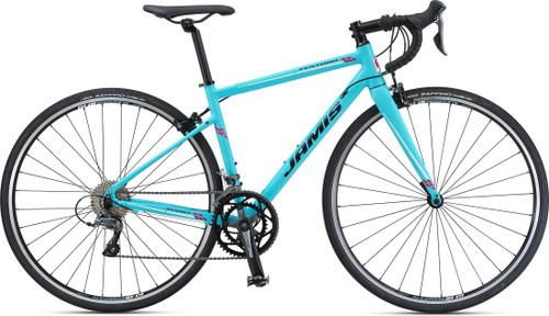 Jamis | Ventura Sport Femme | Road Bike | 2020 | Robin's Egg