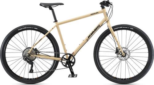 Jamis | Sequel | Urban Bike | Desert Storm